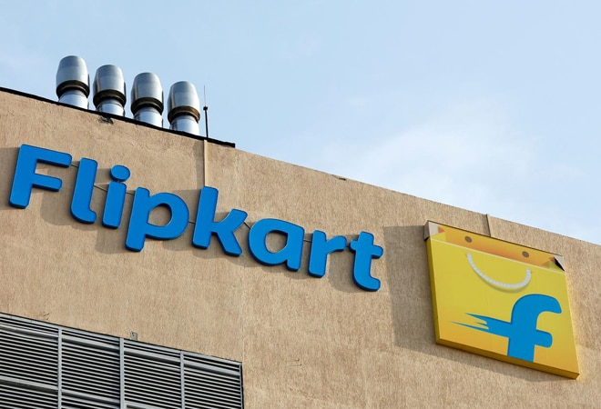 Flipkart's 16-week accelerator programme to offer $25,000 equity-free grant