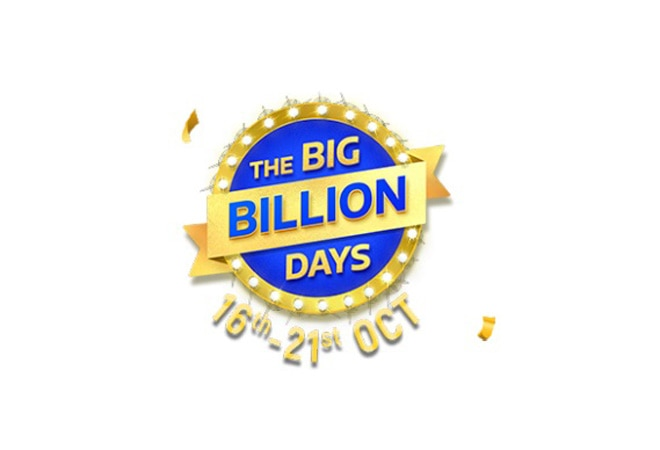 Big Billion Days: Over 70 sellers become crorepatis in first 3 days of sale