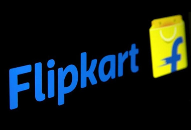 Flipkart vendors can now sell in Nepal; e-tailer ties up with Sastodeal for cross-border trade