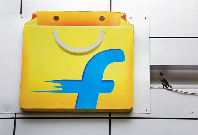 Only EVs to deliver Flipkart orders by 2030; pilot-run starts