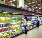 Coronavirus: Is Indian FMCG, retail industry heading towards a supply-chain reinvention?