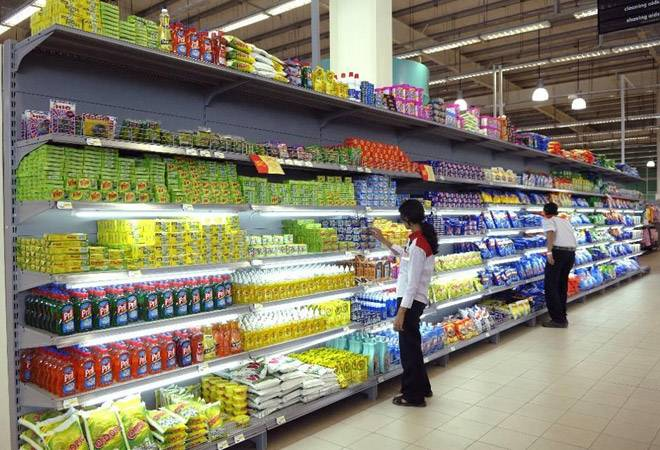Budget 2019 will give impetus to consumer companies to democratise their products