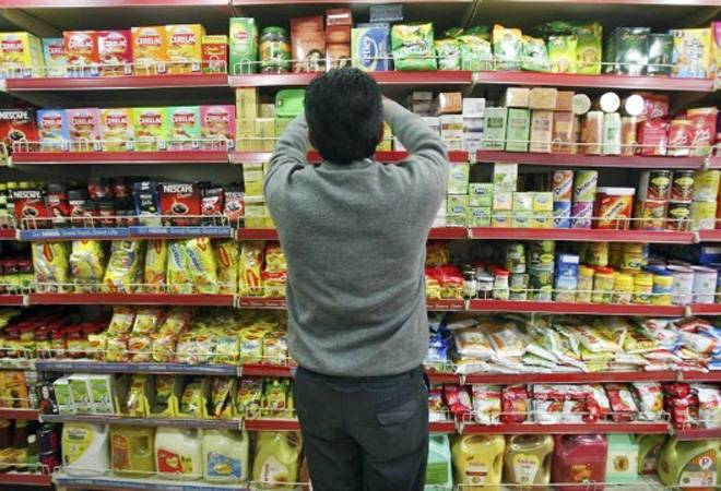 GST rate cut: FMCG companies set to reduce prices, retailers worried about loss