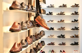 Footwear majors Bata, Liberty, others conserving cash to bounce back after coronavirus lockdown