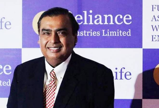 Forbes India Rich List 2019: Mukesh Ambani retains top position for 12th straight year; Adani leaps eight spots to 2nd rank