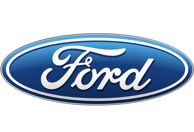 Mahindra to lead Ford's India operations; new JV to focus on electric vehicles