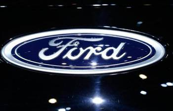 Ford freezes projects with Mahindra amid India strategy reassessment