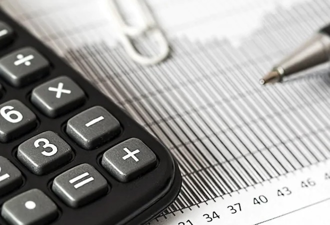 Income Tax Return: Govt notifies revised Form 26AS; check what's new in it