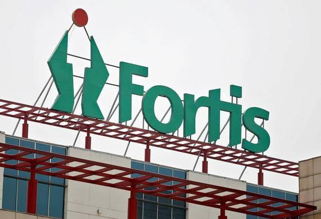 Fortis Healthcare International to sell stake in MSCL