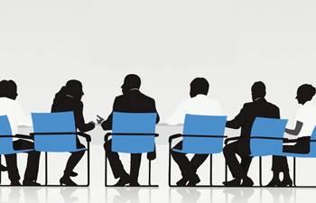 Mass entrepreneurs, and not just Nandan Nilekani-type of founders, should be the key focus: Skill development secretary