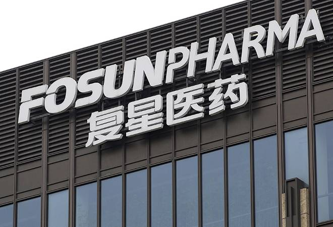 Time ticking for the Fosun-Gland deal