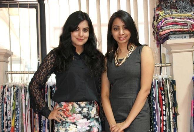 FabAlley to widen offline reach, open stores in all major cities