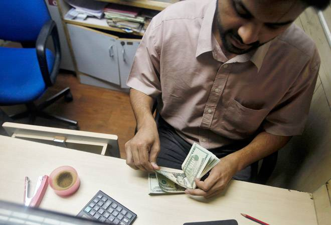 FPIs inflow hit 10-month high of Rs 12,260 crore in November