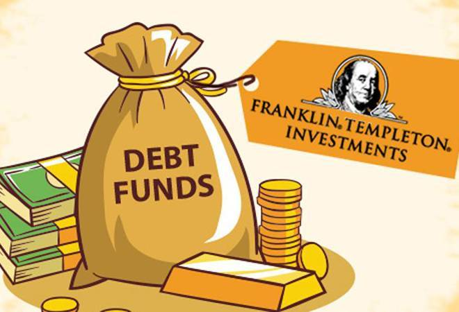 SC orders Franklin Templeton to pay Rs 9,122 crore to 6 debt schemes' unitholders