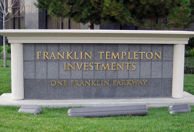 Franklin Templeton shut schemes receive Rs 13,120 crore till Dec 31