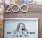 Franklin Templeton allays investors' fears after new debt fund ban