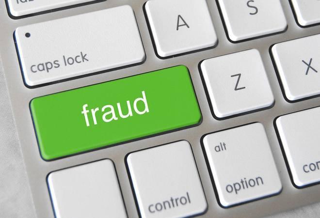 PNB declares loan exposure to RHFL as 'fraud'