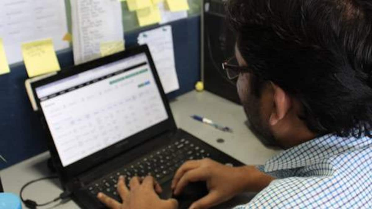 23 Of Indian Freelancers Earn Upto Rs 60 Lakh Per Annum Paypal Report