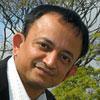 Raghav Kher