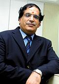 D.D. Sharma