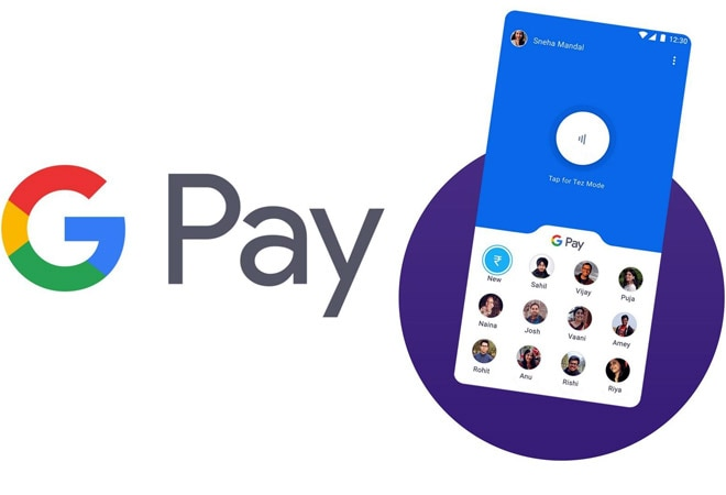 Google Pay is rolling out an update to the app from next week that will provide users with more controls to decide how their Google Pay activity is used to personalise features within the app