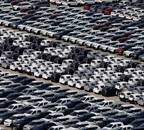Auto sales down 16%, passenger vehicles sales dip 18% in Apr-Nov period: SIAM