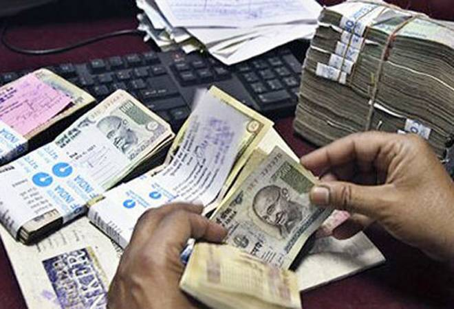 Taxing the untaxed V: What paralyses India from enforcing anti-tax avoidance law