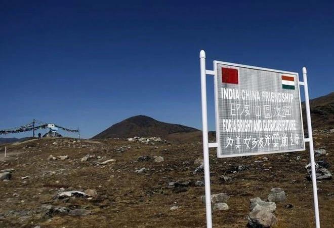 India-China border tension: Disengagement may take 2 months