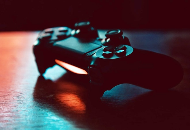 Indian gaming industry to be worth $1 billion by 2021