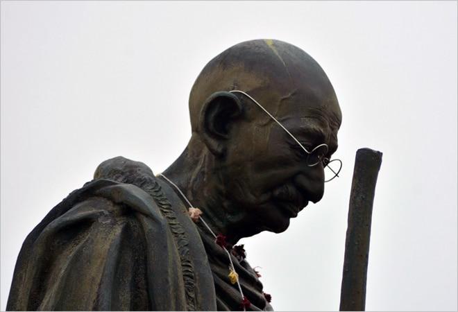 Gandhi Jayanti 2020: Wishes, messages, quotes, Facebook, WhatsApp status