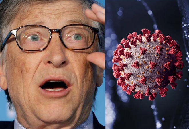 'Bill Gates created coronavirus in secret lab': Why such conspiracy theories are dangerous