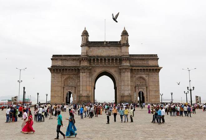 Shops, malls, eateries in Maharashtra to remain open 24x7 from Jan 26