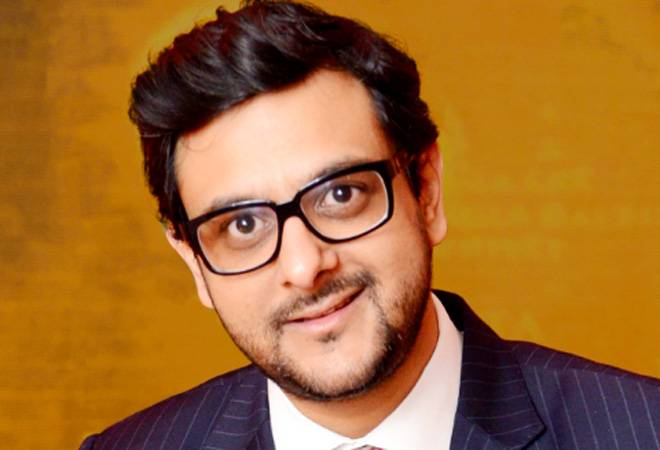 Sotheby's India MD Gaurav Bhatia proceeds on leave after 'MeToo' charges
