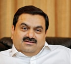Adani Group refutes Swamy's NPA allegations; claims 'impeccable record'