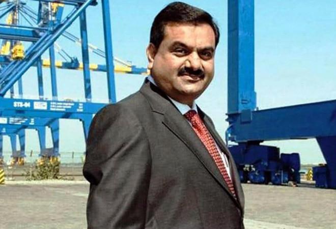 Gautam Adani gets richer by $16 billion in 2021; beats Musk, Ambani in wealth addition
