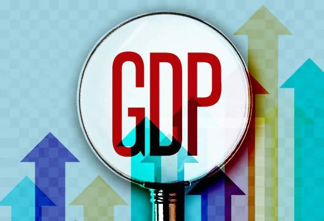 West Bengal tops list of states in terms of GDP growth rate: Amit Mitra