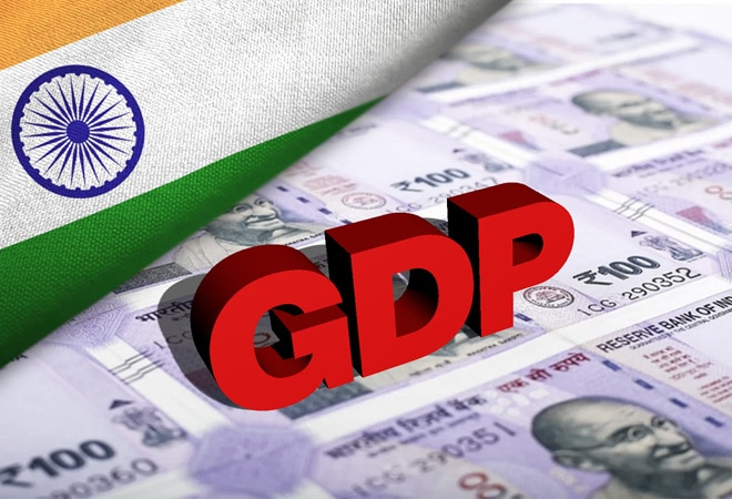 World Bank cuts India's FY22 GDP growth forecast to 8.3% from 11.2%