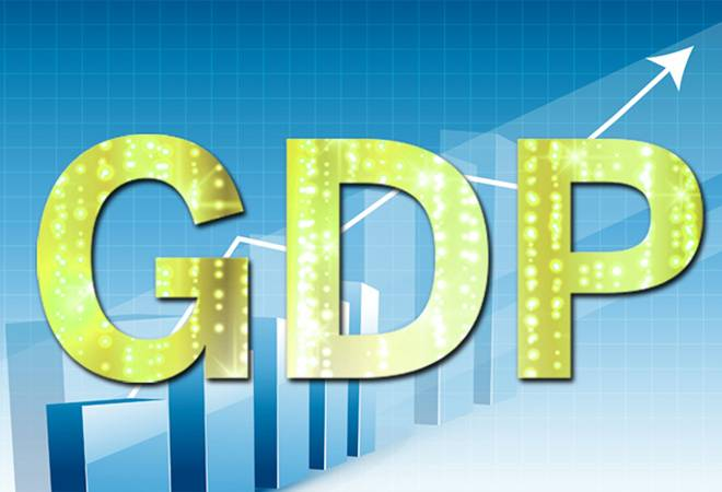 COVID-19 second wave: India's GDP growth can slip to 8.2% in FY22, says CRISIL