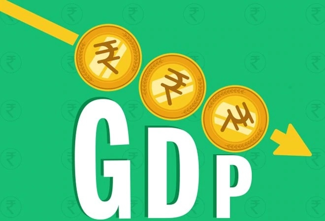 CRISIL expects India's GDP to contract 9% in FY21