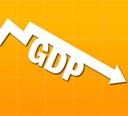 Rebooting Economy XXVI: Derailment of economy is not 'Act of God', it is 'Art of Misdirection'