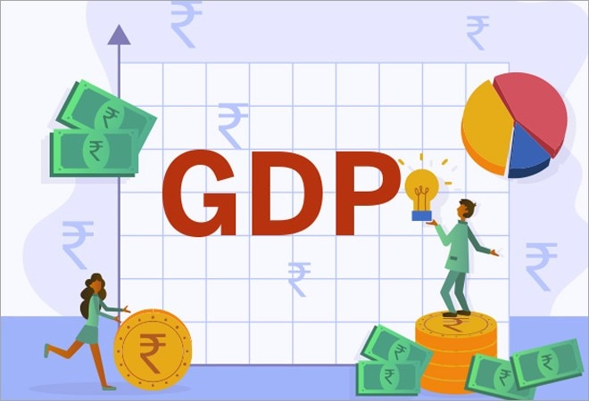 Ind-Ra revises India's GDP forecast, cuts it down to 5.6% for FY20