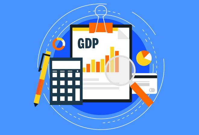 India's GDP growth may slip further to 4.7% in Q2FY20