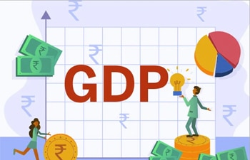 Rebooting Economy 46: Who is designing India's growth path?