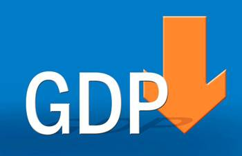 India Q4 GDP data to be out today: Brokerages expect growth to reflect COVID-19 pain