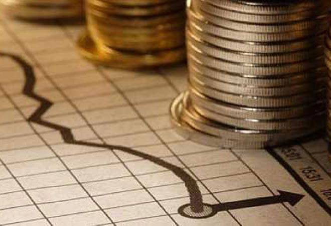 Government meets fiscal deficit target of 3.4% for FY19