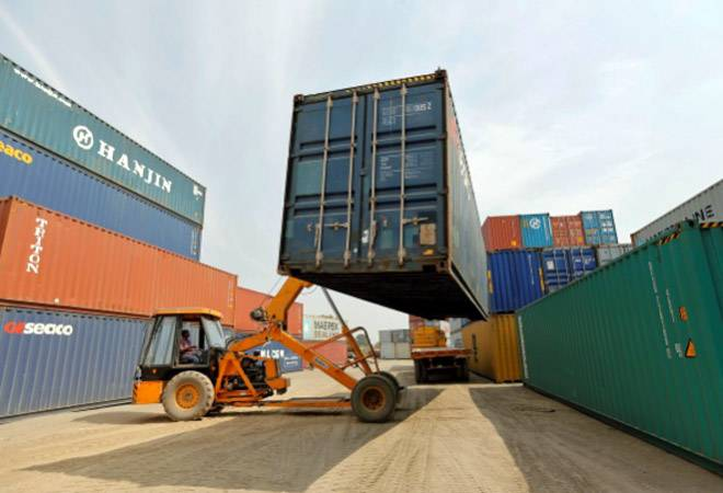 Decoding Slowdown: What's ailing India's exports?