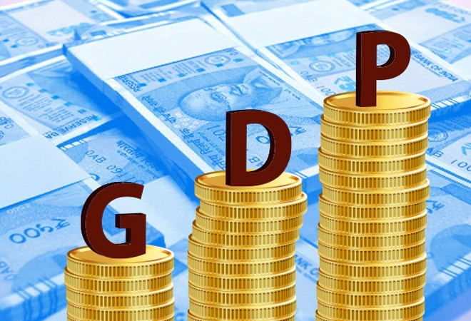 Moody's Analytics sees India's GDP growth at 12% in 2021