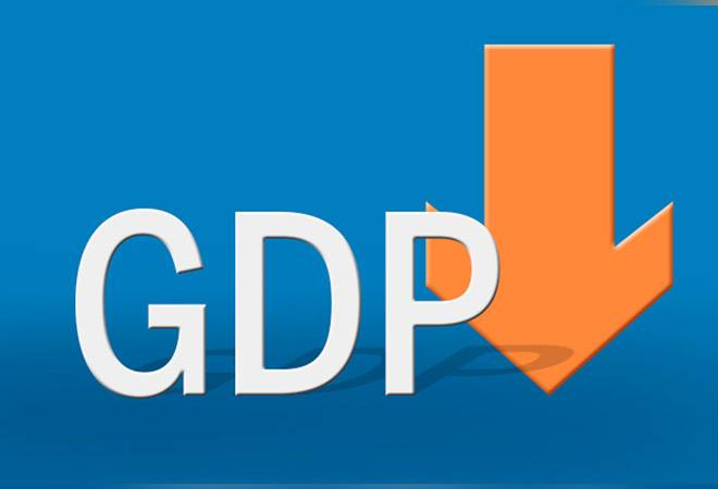 ADB lowers India's FY20 GDP growth forecast to 7% over fiscal concerns