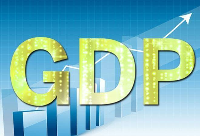 GDP growth in Q4 likely to moderate to 5.9-6.1%, says SBI report