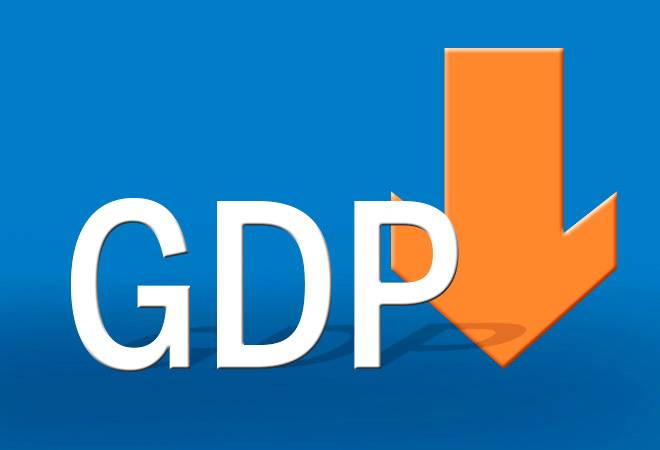 Estimated GDP growth at 5%: Consumption, exports, imports to contract in FY20